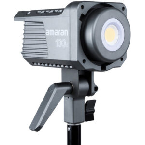 Amaran 100d LED Light 4