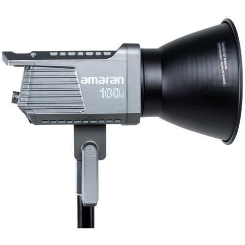 Amaran 100d LED Light 6