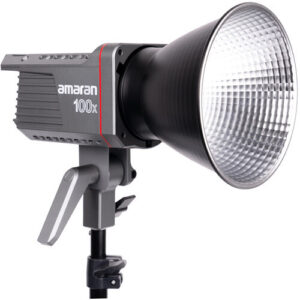 Amaran 100x LED Light 1