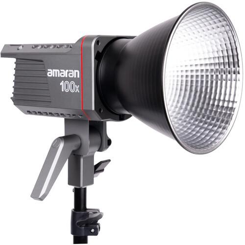 Amaran 100x LED Light 1