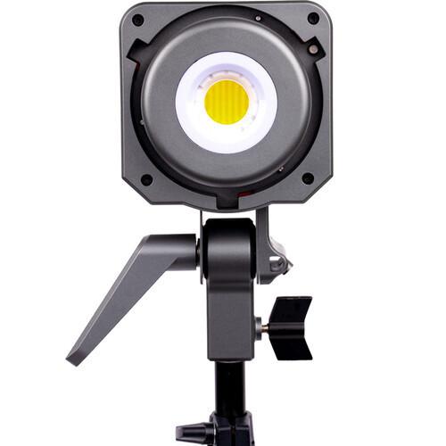 Amaran 100x LED Light 4