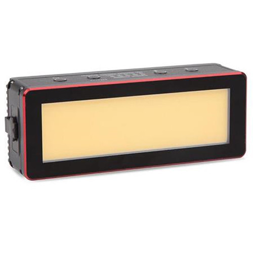 Aputure Amaran AL MW Mini LED Light 2