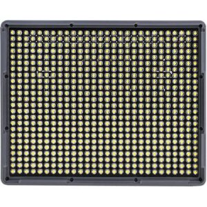 Aputure Amaran HR672s Bi Color LED Flood Light 6