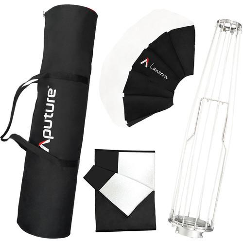 Aputure Lantern Softbox 1