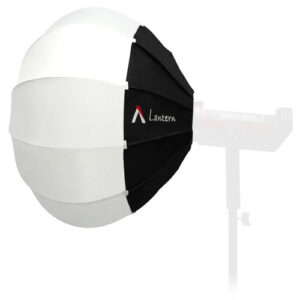 Aputure Lantern Softbox 4