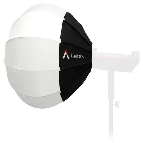 Aputure Lantern Softbox 4