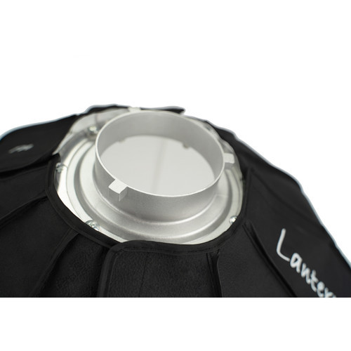 Aputure Lantern Softbox 5