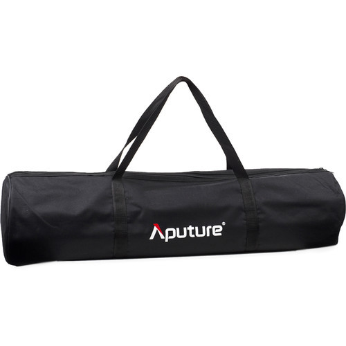 Aputure Light Dome II 1