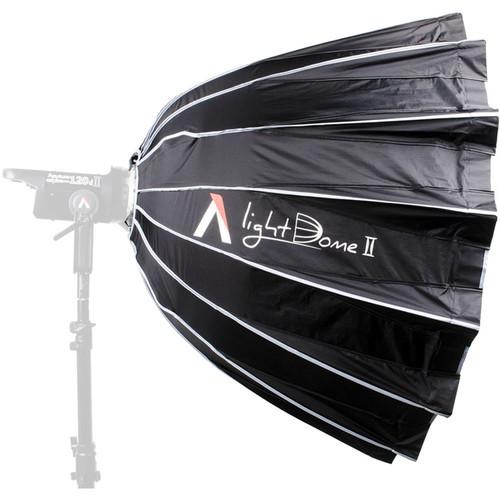Aputure Light Dome II 2