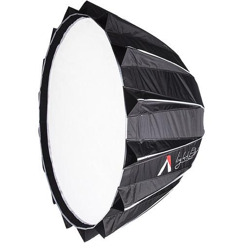 Aputure Light Dome II 4