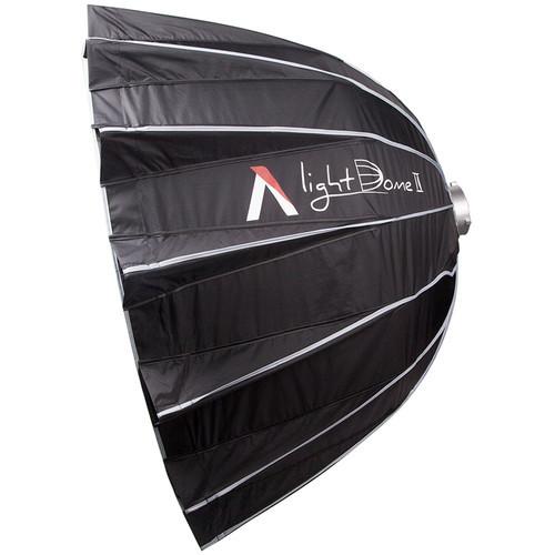 Aputure Light Dome II 5
