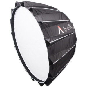 Aputure Light Dome II 6