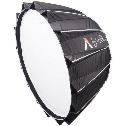 Aputure Light Dome II 6