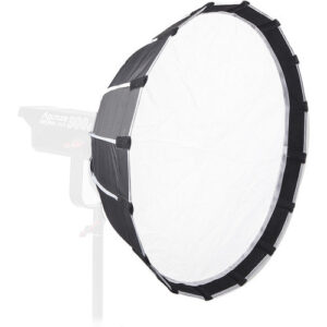 Aputure Light Dome Mini II 3