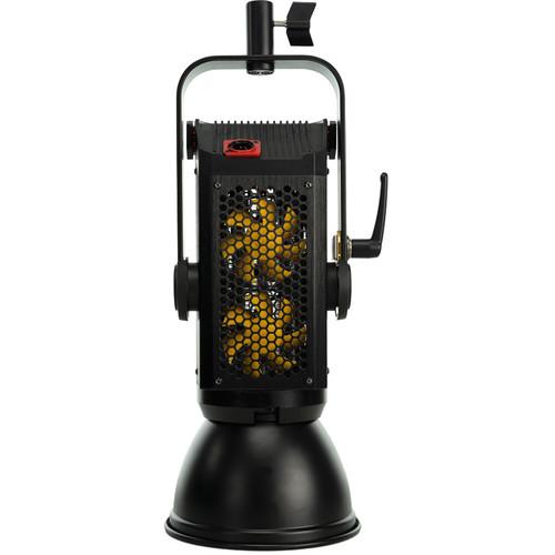 Aputure Light Storm C300d Mark II LED Light 4