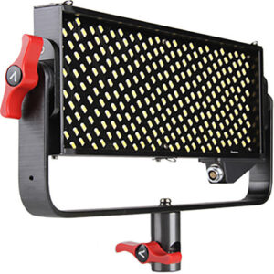 Aputure Light Storm LS 12w LED Light 6