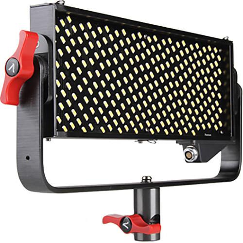 Aputure Light Storm LS 12w LED Light 6