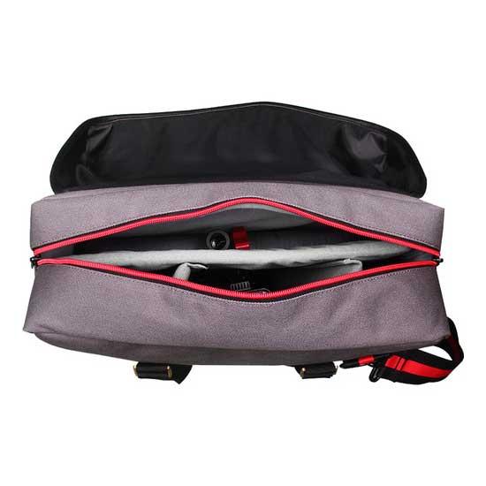 Aputure Light Storm Messenger Bag 2