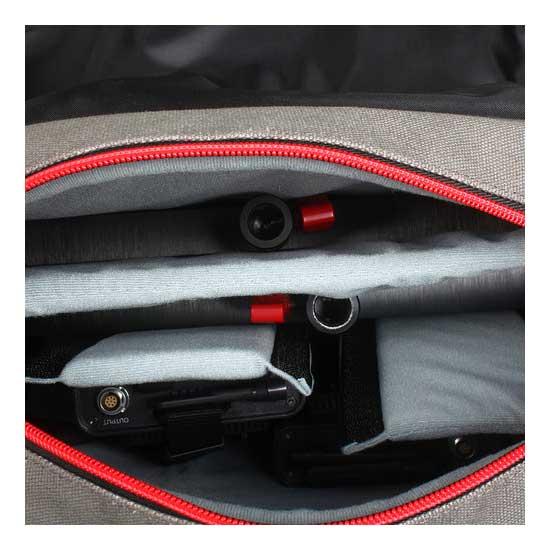 Aputure Light Storm Messenger Bag 3