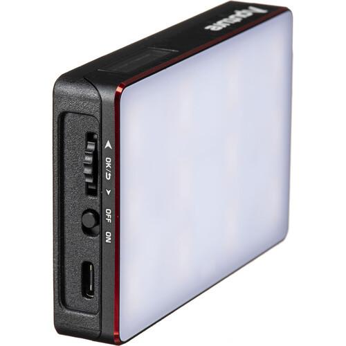 Aputure MC RGBWW LED Light 2