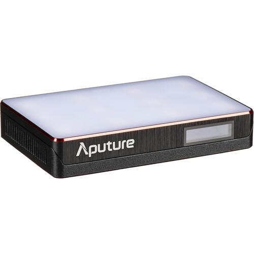 Aputure MC RGBWW LED Light 3