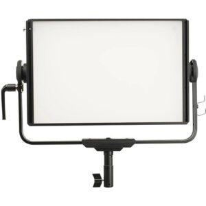 Aputure Nova P300c RGBWW LED Panel 1