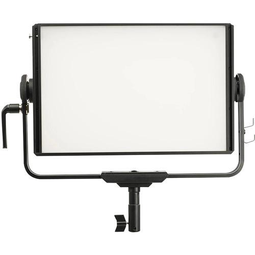 Aputure Nova P300c RGBWW LED Panel 1