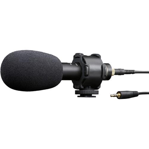 BOYA BY PVM50 Stereo Condenser Microphone 3
