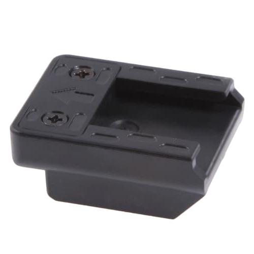BOYA BY SA1 Hot Shoe Adapter 1