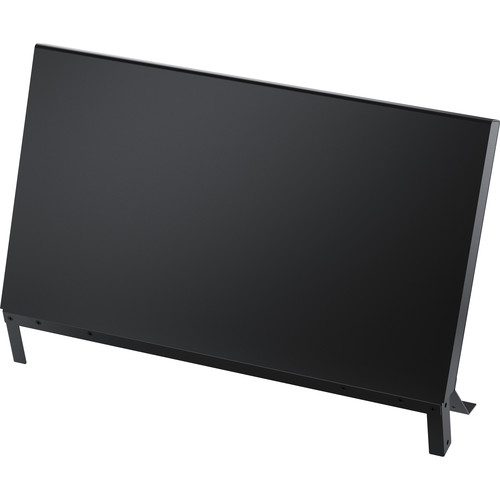 Blackmagic Design Fairlight Console LCD Monitor Blank 1