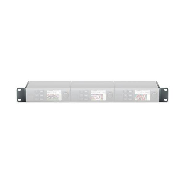 Blackmagic Design Teranex Mini Rack Shelf 1