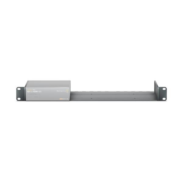 Blackmagic Design Teranex Mini Rack Shelf 2