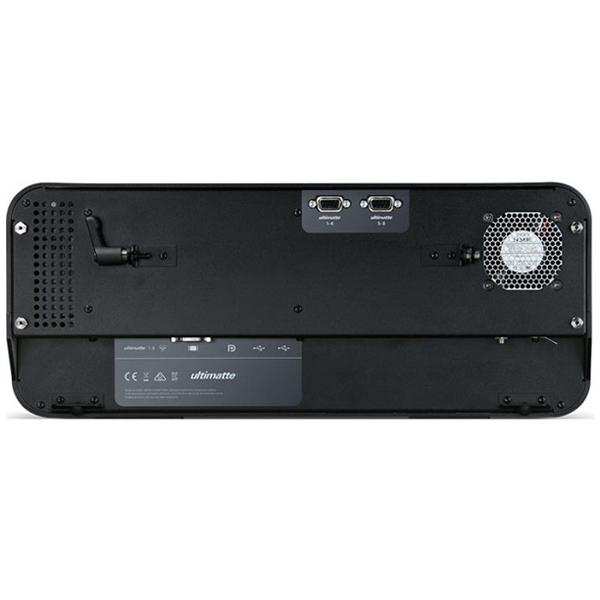 Blackmagic Design Ultimatte Smart Remote 4 3