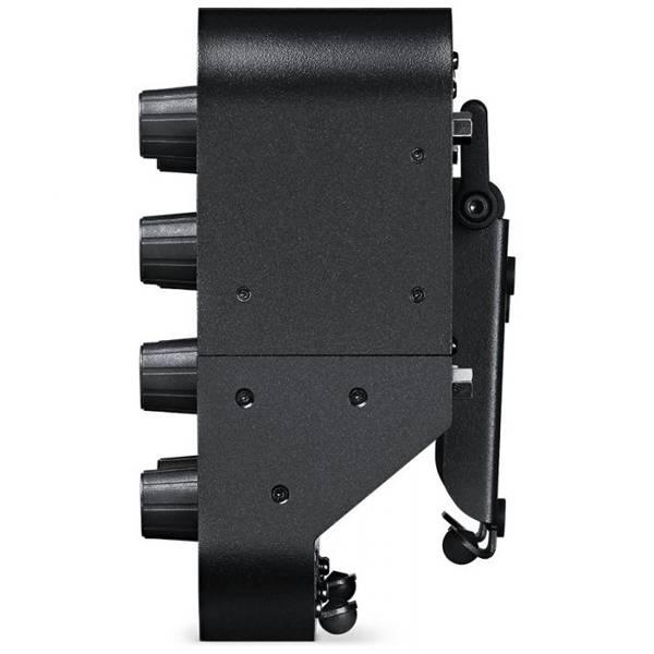 Blackmagic Design Ultimatte Smart Remote 4 4