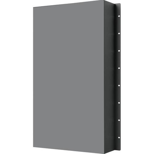 Blackmagic Design Universal Videohub 288 Rack Frame 2