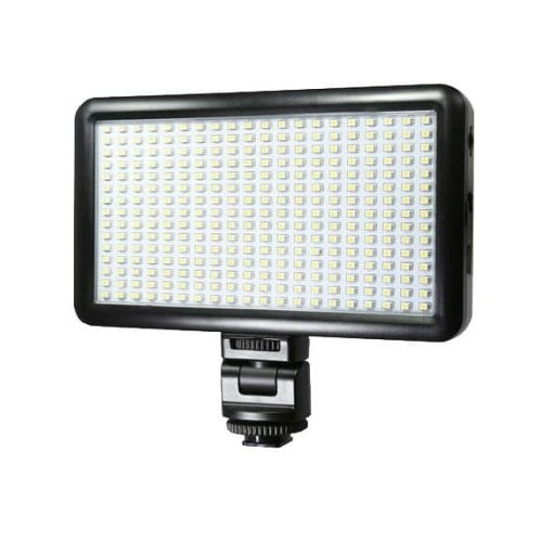 Casell LED 300 1