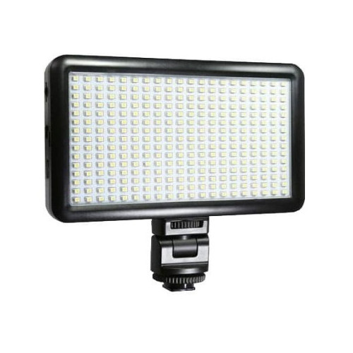 Casell LED 300 2