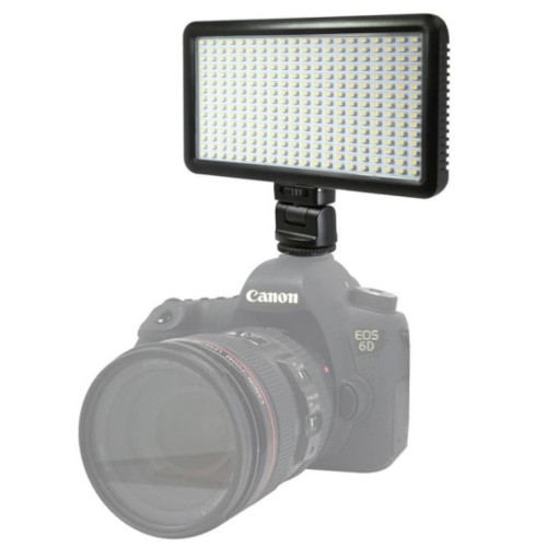 Casell LED 300 3