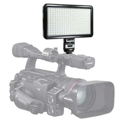 Casell LED 300 4
