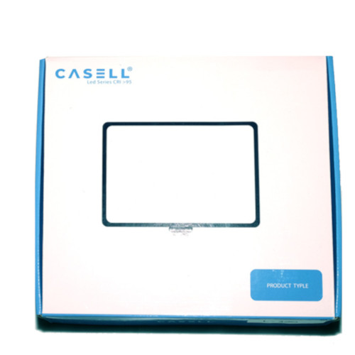 Casell LED 396 1