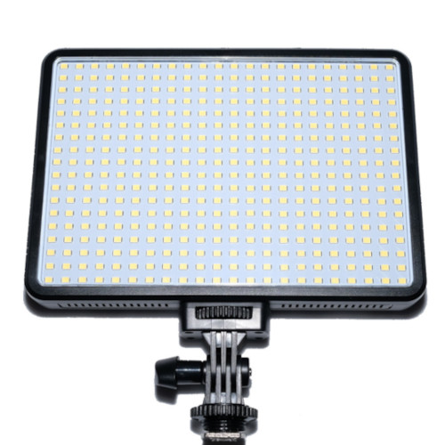 Casell LED 396 6