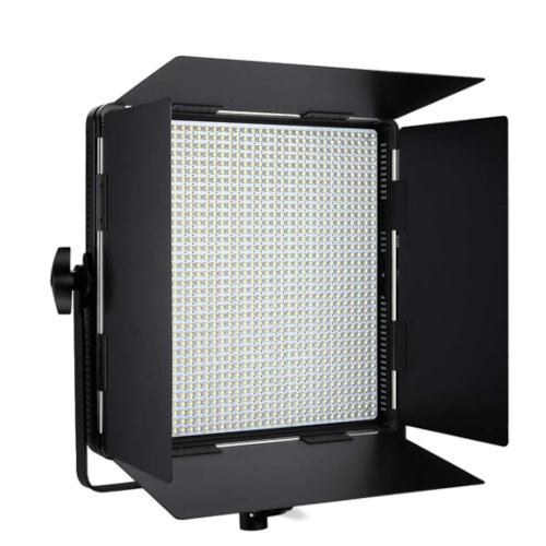 Casell led 1296 2