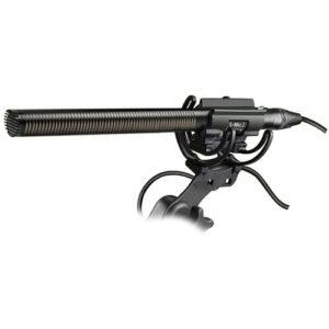 Deity Microphones S Mic 2 Location Kit Moisture Resistant Shotgun 3