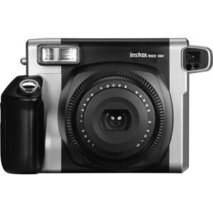 FUJIFILM INSTAX Wide 300 Instant Film Camera 2
