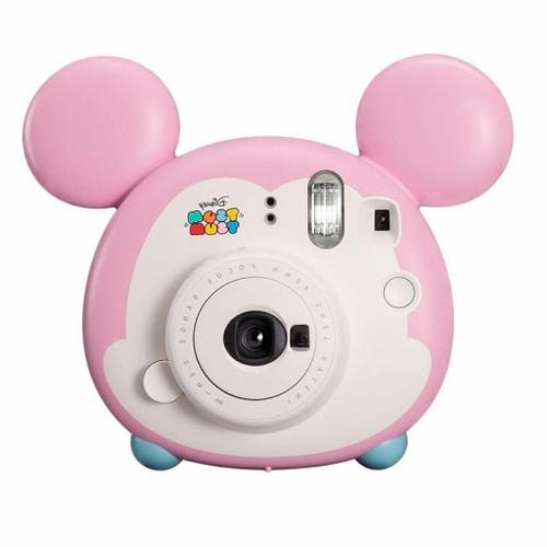 Fujifilm Instax Mini 9 Tsum Tsum 1