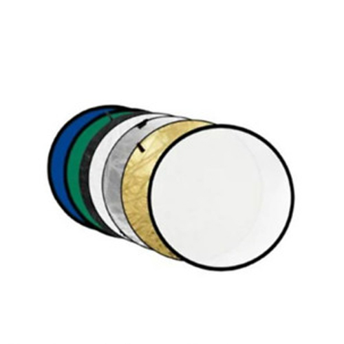 Godox 7 in 1 Reflector Disc 4