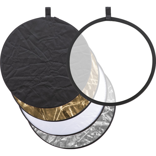 Godox Collapsible Reflector Disc 1