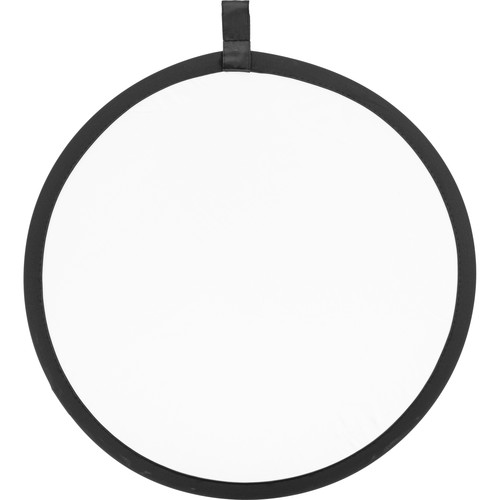 Godox Collapsible Reflector Disc 2