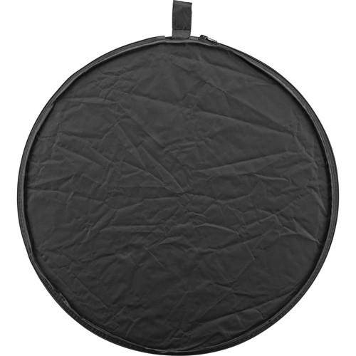 Godox Collapsible Reflector Disc 3
