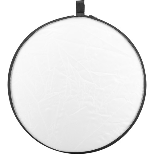 Godox Collapsible Reflector Disc 5